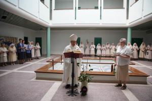 Inaugurazione e riapertura della Casa - GI200395_eda9bf6898b083deeabd6f933fc4e6d7