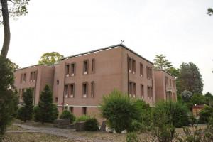 Inaugurazione e riapertura della Casa - GI200888_2691695f5296d3c8a17fd5ab0421dc82